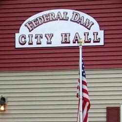 City Hall 270x250